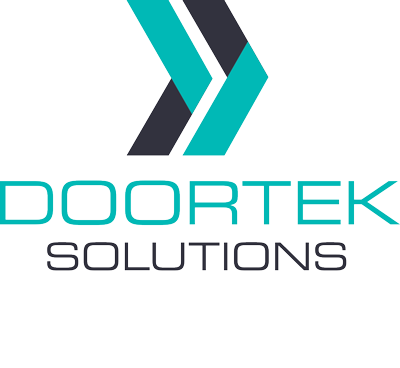 doortek-solutions-logo